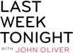 Last Week Tonight with John Oliver logo